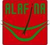 LogoAlafinaPequeninisimo