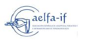 Aelfa