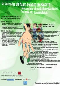 Cartel VI Jornadas (1)