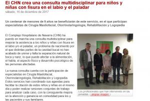 Foto nota prensa Gobierno de Navarra